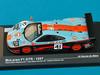McLarenF1-GTR_3