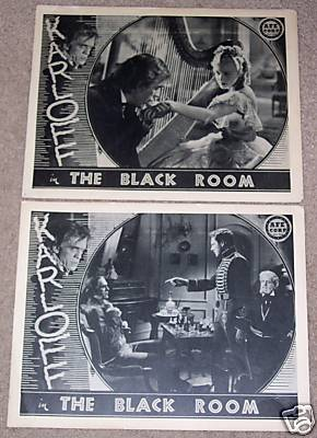 blackroom_lc1