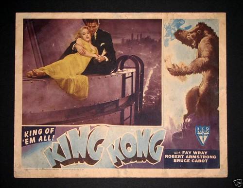 kong_lc