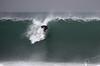 Charge!! (Daniel Moreira) Tags: ocean sea portugal canon mar do surf wave drop rodrigues highfive paulo pedra branca bairro amateurs ericeira oceano onda 50d abeauty amateurshighfive invitedphotosonly canonef100400mmf4556lisusmlens