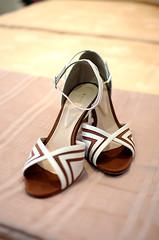 b_shoes8