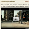 IAVA - Iraq and Afghanistan Veterans of America - Community of Veterans_1226633858016