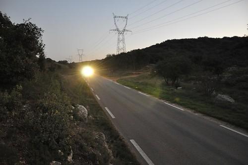Rallye du Mistral 14