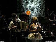 20081114_SP_S2_10 (dude80cool) Tags: nov boston theater theatre live pumpkins wang 14th 2008 smashingpumpkins smashing 08 citi billycorgan wangtheatre november14th citiwang 111408 lastfm:event=882907