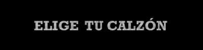 calzon2