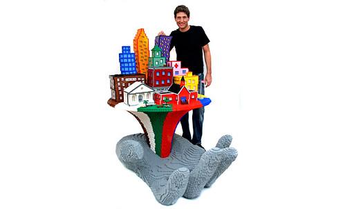 lego-slide8 por ti.