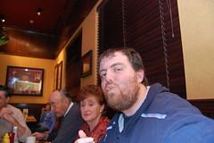 DSC_8240 (deanomac rocks) Tags: grandma dinner dean emile