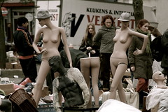 The end of dummies War ?? (Pierre Mallien) Tags: street city wedding girls vacation people urban en woman fashion lady canon mono town photo war flickr dummies raw belgique image market candid stage explorer streetphotography pit explore agency metropolis streetphoto mariage dummy secondhand pour nowpublic gens streetshot photographe tous londonist streetphotographer photoderue relooking streetstyle streetphotograph photographiederue 40d rawstreet photographemariage streetblogger photographederue pitvanmeeffe nomadgallery stylehunter mallien pierremallien pierremallienphotographe modereportagereportage mariageeventsevenementielsagencemannequinorganisation evenementssocitjennyferconseil pitvanmeeffeandlookyouagency photodelarue rechercheunphotographemariage stagephotobelgique walloniestage lemeilleurphotographedemariagedebelgique