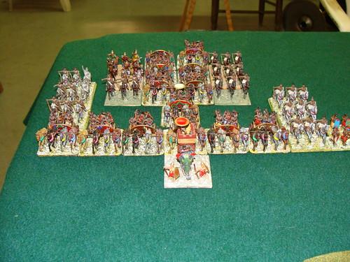 Byzantins vs Indiens 2000pts 3077353869_bbf9276fce
