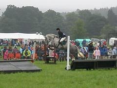 arran show 2008 120