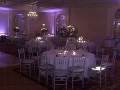 3087458376 5a57709cf0 m Baú de ideias: Casamento com lilás, roxo, violeta ou lavanda