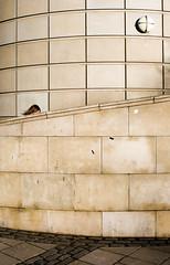 * (Surely Not) Tags: street abstract architecture scotland nikon edinburgh minimal moo d300 yourphototips