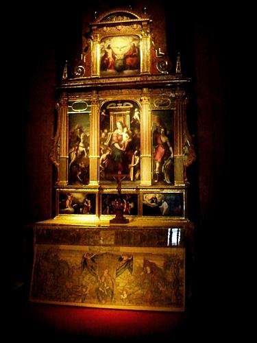 altar-valencia