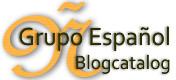 Ir a Grupo Español