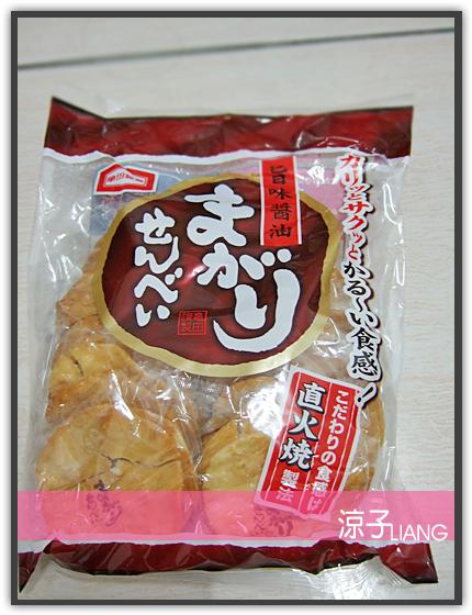 日本零食06
