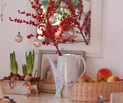 Christmas decoration by jasna.janekovic.