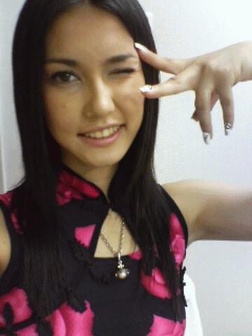 小澤マリアの画像45576
