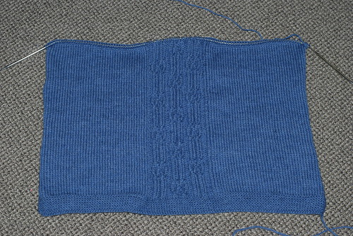 122008Sweater_front