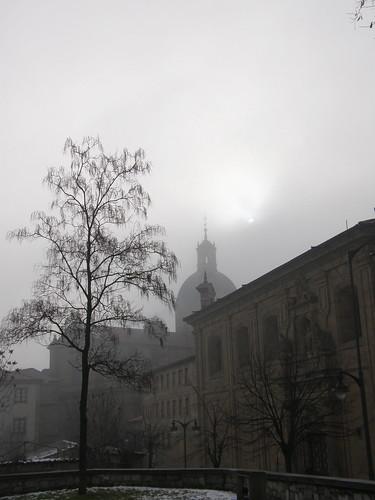 Purísima con niebla2