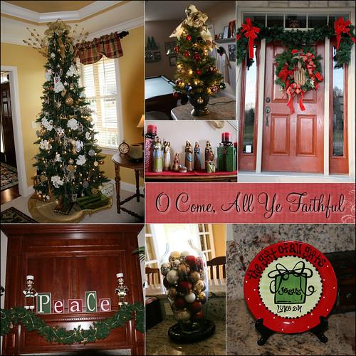 1208 ChristmasPost6