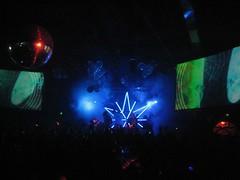 IMG_2985 (concertFreak) Tags: 2008 frostbite deepsky