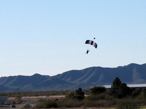 skydiving-18
