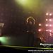 NIN | March Of The Pigs | Alessandro Cortini, Trent Reznor, Josh Freese