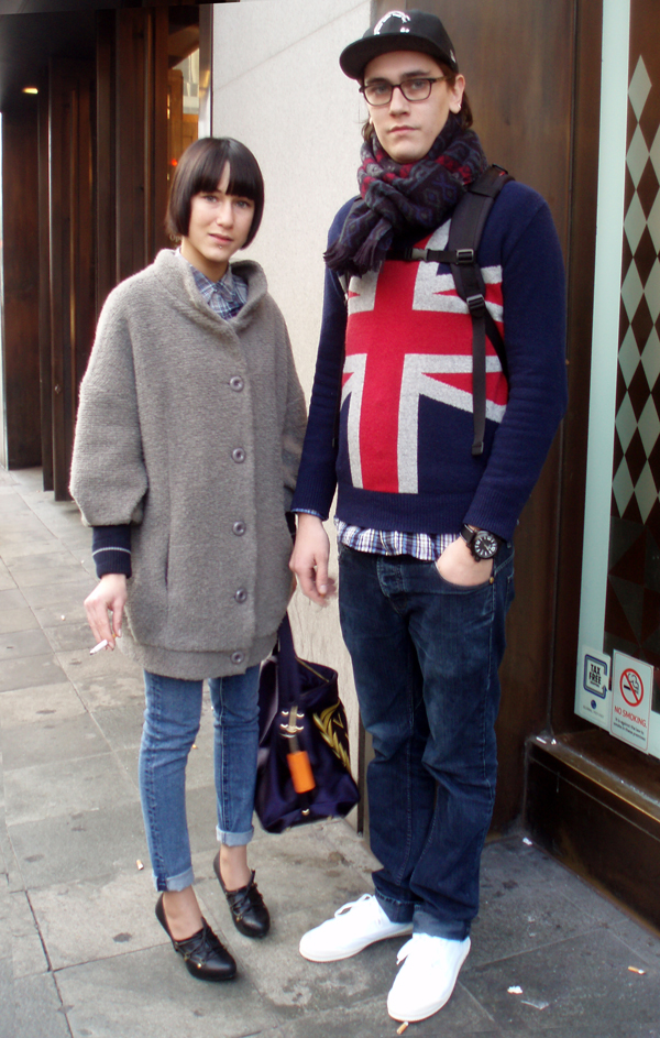 union_jack_couple
