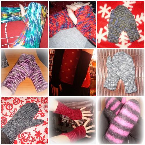 gloves 2008