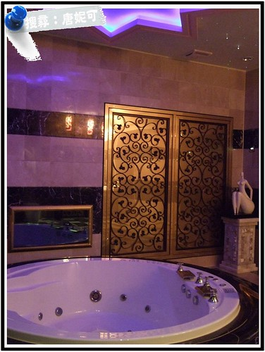20090131_七星國際汽車旅館_23 by 唐妮可☆吃喝玩樂過生活.