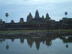 Angkor Wat - 090