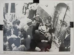 Pictures from the past of Castelluccio#2 (UmbriaLovers) Tags: italy umbria castelluccio