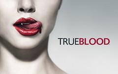 true blood (vicky小猫) Tags: vampires trueblood americandrama