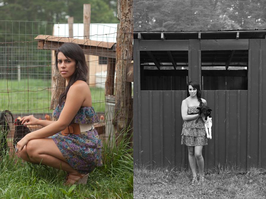 Alea~Lifestyle Portraits