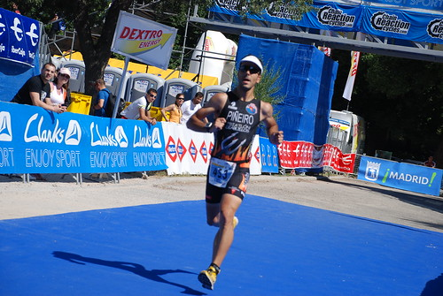 Copa_del_Mundo_Triathlon_Madrid_2011_0565