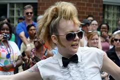 LGBT Pride Parade and Festival (chrisinphilly5448) Tags: gay philadelphia lesbian pennsylvania philly transgendered bi gayborhood locustst gaycommunity lbgt chrisinphilly5448 christopherwoodsphotography lbgtprideparade2011 chrisinphilly5448yahoocom