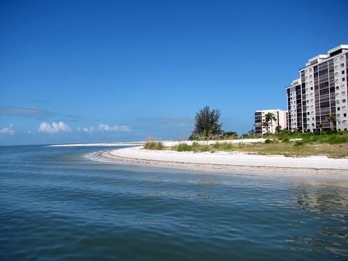 IMG_5743-Estero-Bay-Big-Carlos-beach