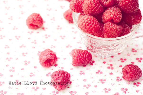 Raspberries-in-cup-8