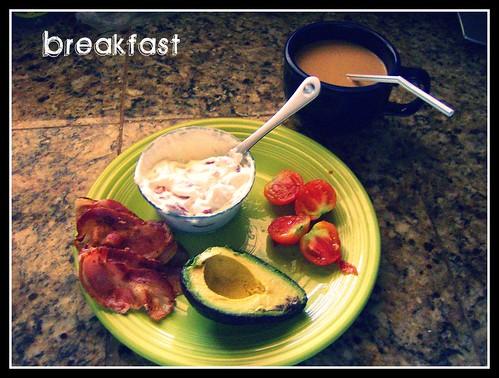 6/26/2011 breakfast
