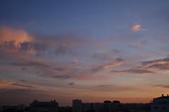 (CarlaFrancisco) Tags: winter sunset sky cloud sun sol portugal canon skyscape photography eos photo flickr foto cu prdosol photograph oeiras fotografia dslr nuvem frommywindow inverno cf goldenhour carcavelos northernhemisphere novideo daminhajanela efs1785mm efs1785 canonefs1785mmf456isusm 40d canoneos40d canon40d digitalsinglelensreflex carlafrancisco takeninfebruary takenin2008 horadourada copyright2008carlafranciscoallrightsreserved hemisfrionorte noautotags