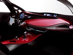 Renault Megane Coupe Concept 3