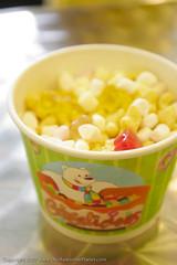 Cerealicious-7