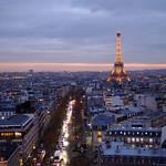 France - Paris 75007