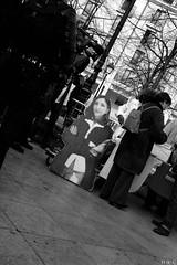 Ingrid ~ La Fontaine des Innocents  I (h de c) Tags: usa paris france hope freedom us washington bush election colombia colombian clinton president unitedstatesofamerica presidential libert politicians francia obama mccain esperanza candidates senators parigi libert hostage appeal otage colombiano hostages speranza espoir representatives colombie secuestrados fontainedesinnocents ingridbetancourt betancourt congressmen ostaggio dainternacionaldelamujer journeinternationaledelafemme internationalwomensday ingid rehn