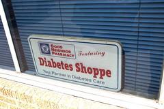 las diabetes