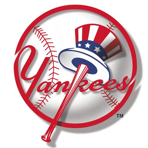 Yankees #2