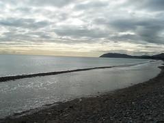 dublin, ireland: day 4