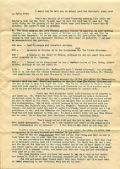 Halfdan Trial - Page 1