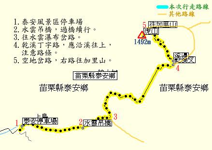 20080406TrailMap