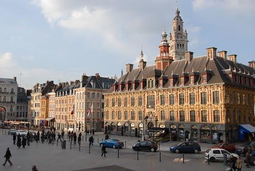 Nordfrankreich 1_Lille_1730